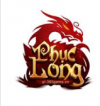 Phục Long - Giftcode