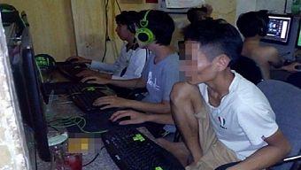 câu chuyện game thủ, chủ quán game, chủ quán net, cộng đồng game thủ, gamehub, gamehub.vn, gamer 360, kinh doanh net, mở quán game, nghề kinh doanh net, nghề làm net, tâm sự game thủ, tâm sự quán net, trái đắng nghề làm net, ý thức game thủ