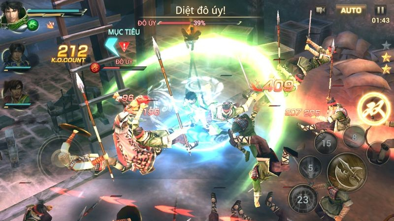 arpg, arpg 2017, cộng đồng dynasty warriors: unleashed, download dynasty warriors: unleashed, dynasty warriors, dynasty warriors mobile, dynasty warriors unleashed, dynasty warriors unleashed tiếng việt, dynasty warriors unleashed việt hóa, dynasty warriors: unleashed, dynasty warriors: unleashed review, dynasty warriors: unleashed đánh giá, game android, game free, game ios, game miễn phí, game mobile online, game mobile online 2017, game nhập vai, game nhập vai 2017, game tam quốc, game tam quốc 2017, game tam quốc mobile, game tam quốc mobile 2017, giftcode dynasty warriors: unleashed, gmo, gmo 2017, hướng dẫn dynasty warriors: unleashed, link tải game, review, review dynasty warriors: unleashed, review game, rpg, rpg 2017, tải dynasty warriors: unleashed, tải game miễn phí, đánh giá dynasty warriors: unleashed