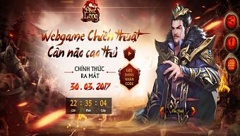 game online, game pc, giftcode phục long, hướng dẫn phục long, mẹo phục long, phục long, tải phục long, thủ thuật phục long, webgame phục long