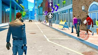 cộng đồng gangstar new orleans, download gangstar new orleans, game android, game bắn súng, game bắn súng 2017, game bắn súng mobile, game hành động, game hành động 2017, game ios, gameloft, gameloft 2017, gangstar 2017, gangstar new orleans, gta, gta 2017, gta mobile, hướng dẫn gangstar new orleans, tải game gangstar new orleans, tải gangstar new orleans