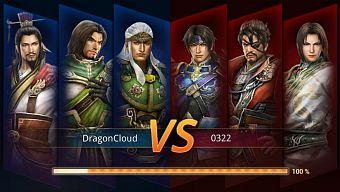 """Dynasty Warriors: Unleashed chính thức ra mắt – """"Cuối cùng thì Kiệt tác Độc tôn cũng tái xuất"""""""