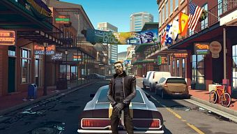 download gangstar new orleans, game 2017, game android, game hành động mạo hiểm, game ios, game mobile, game mobile 2017, gangstar new orleans, hướng dẫn gangstar new orleans, tải game gangstar new orleans, tải game miễn phí