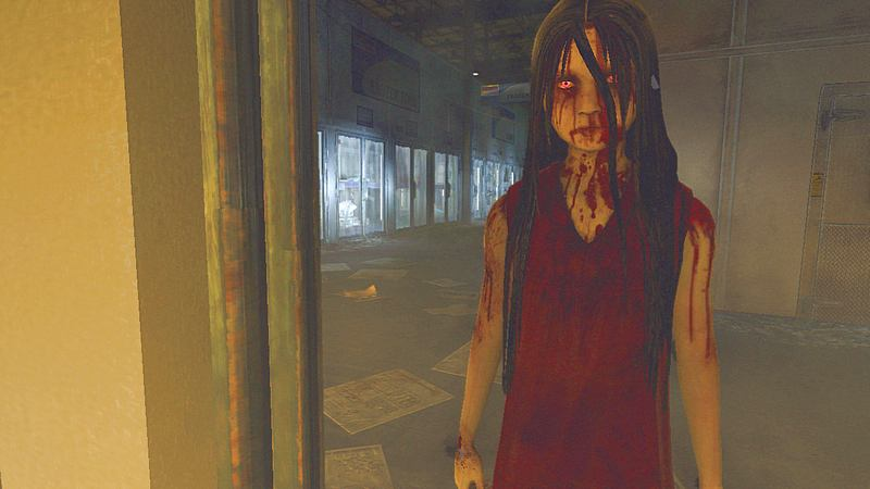 f.e.a.r., fatal frame 3, game kinh dị, game kinh dị 2017, horror game, horror game 2017, parasite eve, resident evil, survival horror game, survival horror game 2017, system shock, top game kinh dị, top game kinh dị 2017