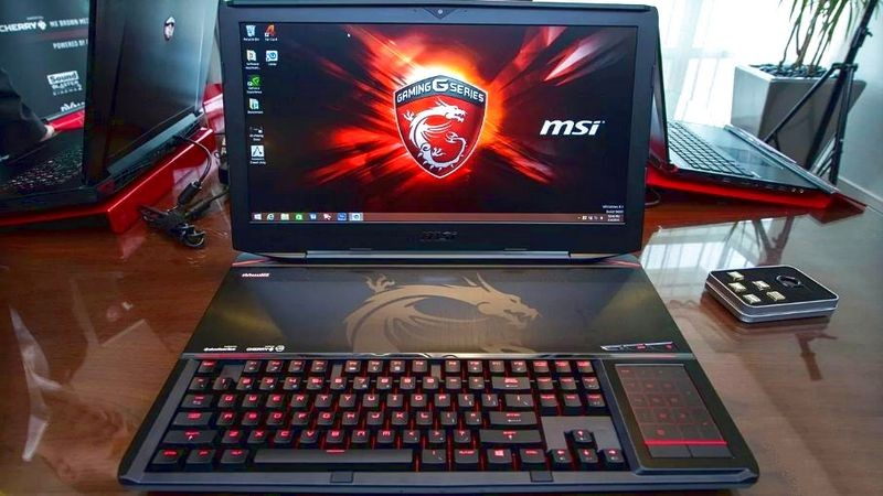 rpg, game bắn súng, fps, razer, asus, laptop, msi, laptop chơi game, game pc/console, alienware, fps 2017, game bắn súng 2017, rpg 2017, laptop chuyên game, gaming laptop