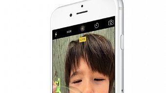 apple, ios, iphone, live photo, smartphone ios