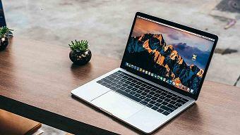 apple, ios, iphone, macbook
