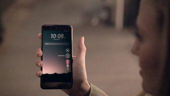 Di động bom tấn mới của HTC mang tên U 11