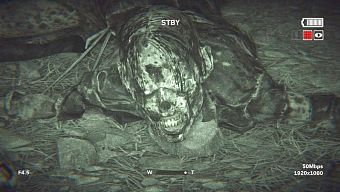 cộng đồng outlast 2, download outlast 2, game kinh dị, game kinh dị 2017, game pc/console, horror game, horror game 2017, hướng dẫn chơi outlast 2, hướng dẫn outlast 2, outlast 2, outlast 2 review, outlast 2 đánh, review, review game, review outlast 2, tải outlast 2, đánh giá outlast 2