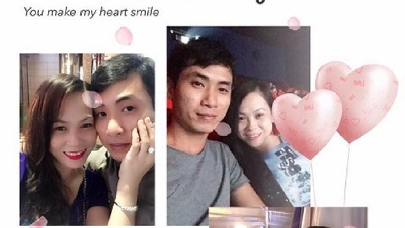 4 tháng yêu trong game và kết quả bất ngờ của cặp đôi VLTKm