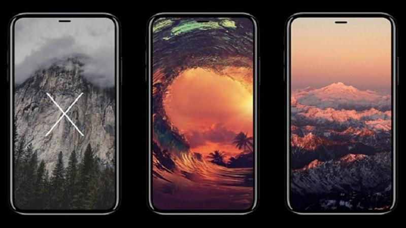 apple, ios, iphone 8