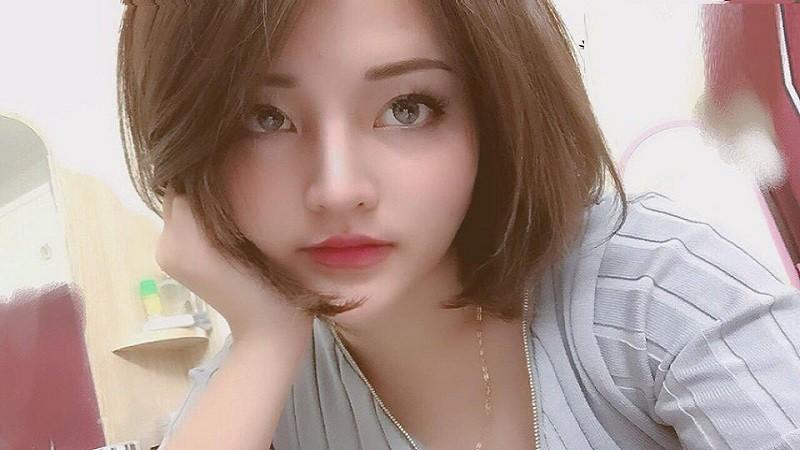 Mộng Bá Vương: Liều thuốc xả stress của Hot Girl Kem Xôi Trà My