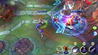 download iron league, game android, game free, game hàn quốc, game hàn quốc 2017, game ios, game miễn phí, game moba, game moba 2017, game moba android, game moba ios, iron league, iron league mobile, league of legends, liên minh huyền thoại, link tải game, lmht, lol, moba, moba 2017, moba mobile, moba mobile 2017, tải game miễn phí, tải iron league, vainglory