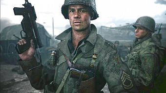 activision, call of duty, cộng đồng call of duty: wwii, download call of duty: wwii, fps, fps 2017, fps online, game bắn súng, game bắn súng 2017, game pc/console, game pc/console 2017, hướng dẫn call of duty: wwii, hướng dẫn chơi call of duty: wwii, sledgehammer games, tải call of duty: wwii