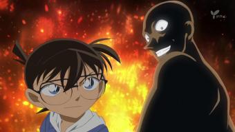 Xếp hạng những án mạng củ chuối nhất Conan