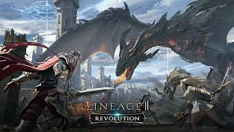 blizzard, causality, choices, dawn of titans, fifa mobile, fire emblem heroes, google, google play award, hearthstone, kingdom: new lands, lineage 2 revolution, lords mobile, lords mobile của igg và modern strike online, mars: mars, mushroom 11, nitendo, pokemon go, reigns, transformers: forged to fight