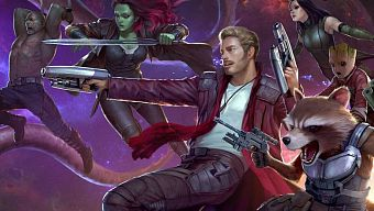 cộng đồng guardians of the galaxy p2, diễn đàn guardians of the galaxy p2, game 3d, game android, game download, game free, game ios, game miễn phí, game mobile 2017, game tải, guardians of the galaxy p2, hướng dẫn chơi guardians of the galaxy p2, mẹo chơi guardians of the galaxy p2, tải game, tải game miễn phí, tải guardians of the galaxy p2, thủ thuật guardians of the galaxy p2