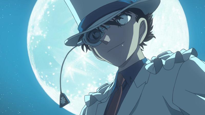 Điểm danh những nhân vật phản diện khiến cộng đồng manga phát cuồng