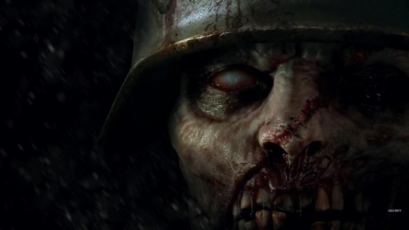 Tất tần tật về siêu phẩm FPS 2017 Call of Duty: WWII (Phần II)