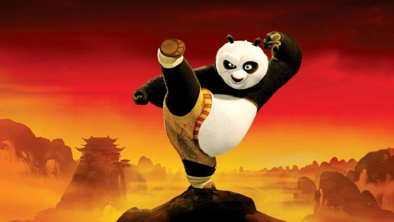"""Bi hài họa sĩ mất toi 68 tỷ vì dám kiện """"Kungfu Panda"""" đạo nhái"""