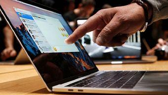 Tổng hợp sản phẩm Apple dự kiến ra mắt trong 2017