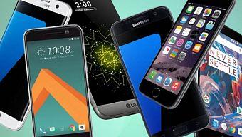Người dùng smartphone của hãng nào trung thành nhất?