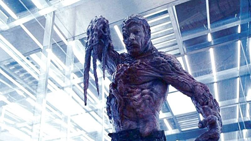 Cả 6 phần phim Resident Evil sẽ được làm lại?