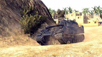 cộng đồng  worlds of tanks, diễn đàn worlds of tanks, game 3d, game android, game download, game free, game ios, game miễn phí, game mobile 2017, game tải, hướng dẫn chơi worlds of tanks, mẹo chơi worlds of tanks, tải  worlds of tanks, tải game, tải game miễn phí, thủ thuật worlds of tanks, worlds of tanks