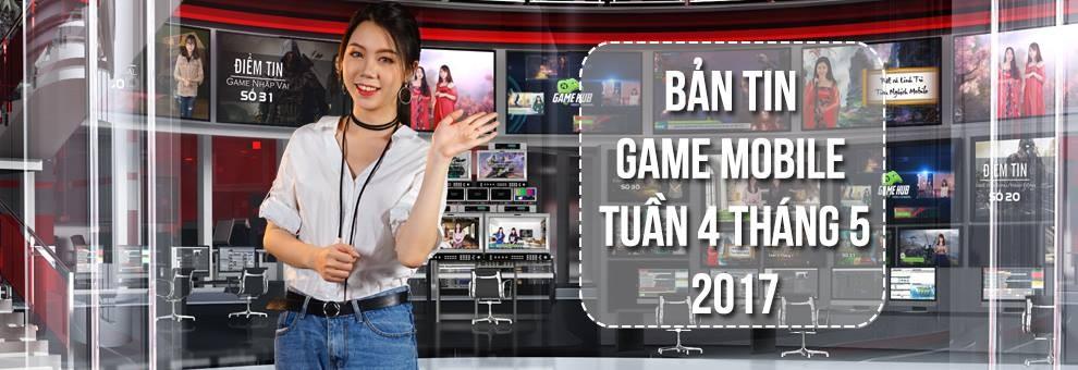 http://static.gamehub.vn/img/files/2017/05/26/bantin_1.jpg
