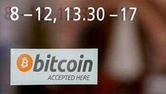 bitcoin, công nghệ