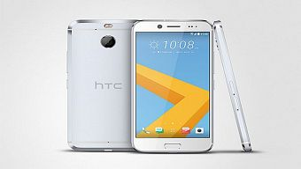 android, htc, htc 10 evo, smartphone android, smartphone htc