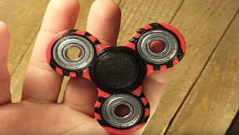 fidget spinner  mobile, spinner