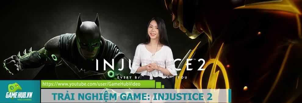 http://static.gamehub.vn/img/files/2017/05/26/injustice_2.jpg