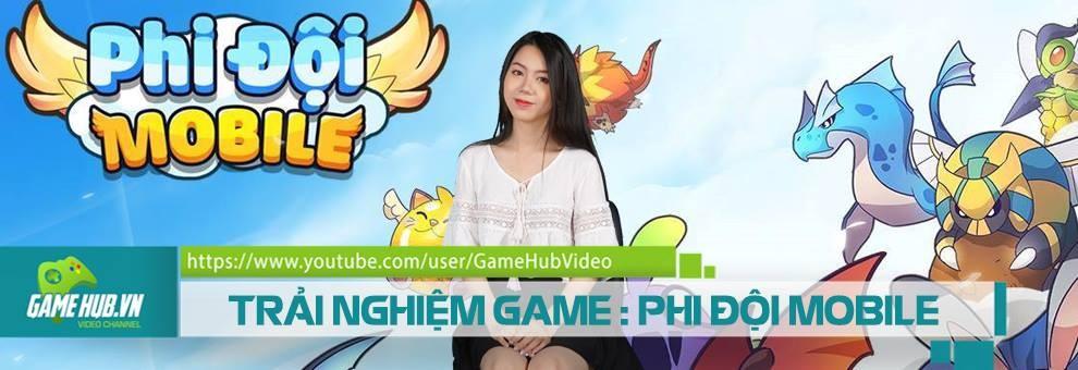 http://static.gamehub.vn/img/files/2017/05/26/phi_đội_Mobile_1.jpg