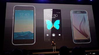 android, bkav, bphone, bphone 2, nguyễn tư quảng