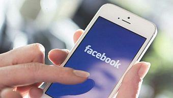 android, facebook, viettel, viettel 3g