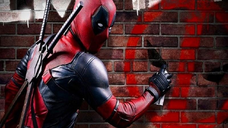 20 bí mật về thân thế của Deadpool khiến fan hâm mộ yêu muốn chết (P.2)