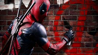 cộng đồng game thủ, deadpool, game 2017, game android, game di động, game ios, game miễn phí, game mobile, game mobile hay, game mobile mới, game online, game pc, gmo, marvel, marvel comics, siêu anh hùng, siêu anh hùng marvel, siêu anh hùng mỹ, tải game, tải game miễn phí, tin cộng đồng, tin game mobile, tin game mobile online, tin game mới, webgame