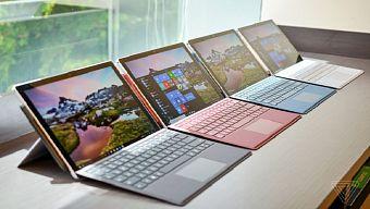 apple ipad, ios, ipad, microsoft, surface pro