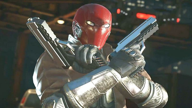 download injustice 2, fighting game, game android, game ios, game pc/console, game đối kháng, game đối kháng 2017, hướng dẫn chơi injustice 2, hướng dẫn injustice 2, injustice 2, injustice 2 red hood, mortal kombat, netherrealm, netherrealm games, tải injustice 2