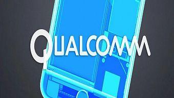 Apple tuyển phó chủ tịch kĩ thuật Qualcomm, sẽ tự làm chip mạng riêng?