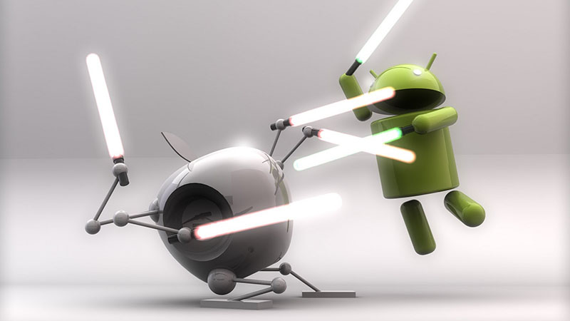 android, apple, ios, iphone, tim cook