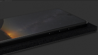 android, essential, essential phone, ios, iphone, techcrunch