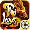 Phi Long Tại Thiên - Giftcode