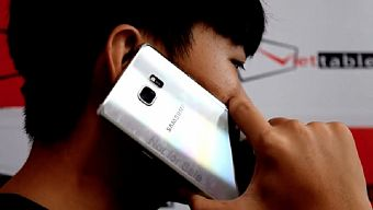 android, galaxy note7, samsung, samsung galaxy note7, smartphone android