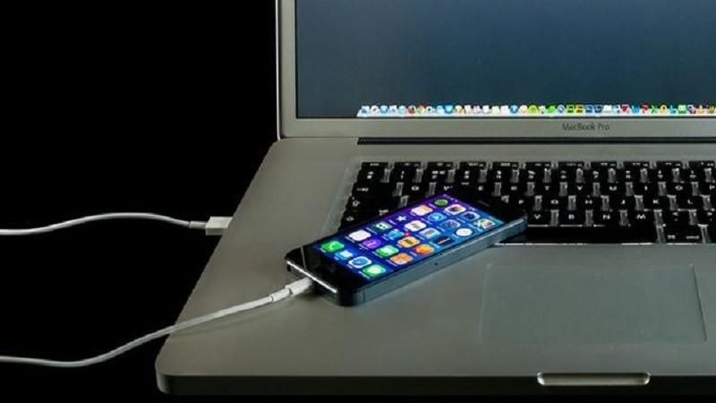 công nghệ, qualcomm, sạc nhanh, điện thoại sạc nhanh