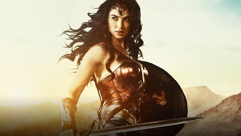 Điểm danh những nữ ác nhân có thể xuất hiện trong Wonder Woman 2