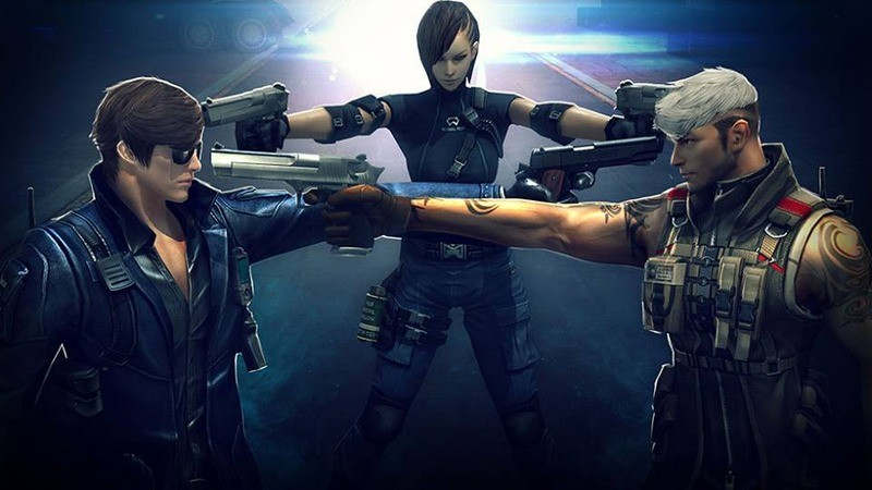 cf mobile, cf mobile - crossfire legends, cf mobile bản việt, cộng đồng crossfire legends, crossfire legends, diễn đàn crossfire legends, game 2017, game android, game hay 2017, game ios, game mobile, game thủ crossfire legends, game trong nước, giftcode crossfire legends, hướng dẫn crossfire legends, link tải crossfire legends, mẹo crossfire legends, tải crossfire legends, thủ thuật crossfire legends, top game hot 2017