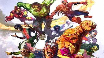 avengers zombie, game zombie, hulk zombie, marvel, marvel zombie, phim spider-man, siêu anh hùng, siêu anh hùng zombie, spider-man zombie, spider-man: homecoming, truyện avengers zombie, truyện marvel zombie, truyện tranh zombie, zombie