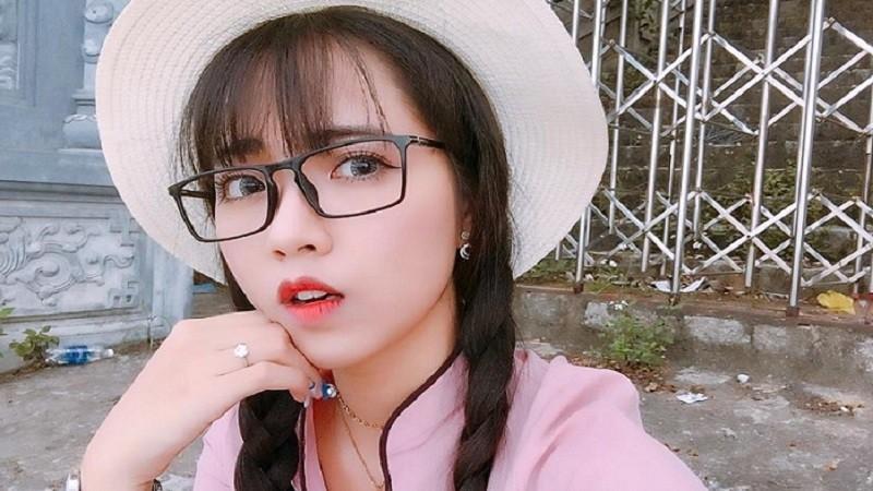 The Face VLTKm - Miss Au Mobile Ngọc Linh khiến các đối thủ phải kinh sợ